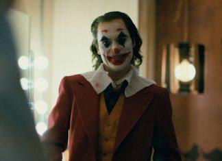 Premios Oscar: Joker