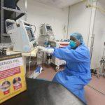 Hospitales del Minsa / Foto: Andina