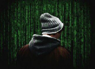 Un hácker es una persona que accede ilegalmente a sistemas informáticos ajenos para apropiárselos u obtener información secreta.
