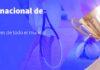 II Copa Internacional de Betsson