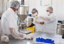 Innovación productiva permitirá a las mipymes ingresar a los mercados con nuevas alternativas ante el COVID-19