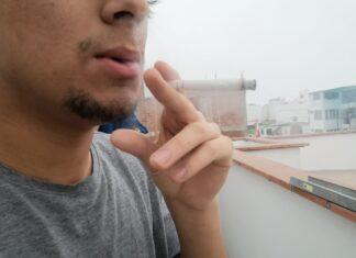 Neumólogo de Sisol Salud advierte que el consumo de tabaco afecta el sistema inmune y la función pulmonar.
