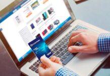 Créditos digitales