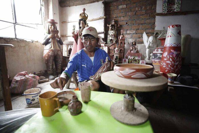 Se asignó 50 millones de soles para mitigar los efectos socioeconómicos en el sector cultural que se vio afectado durante el Estado de emergencia a causa del COVID-19.