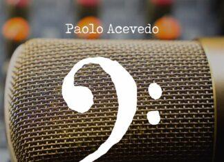 """Disco - """"Las canciones que perdí"""""""