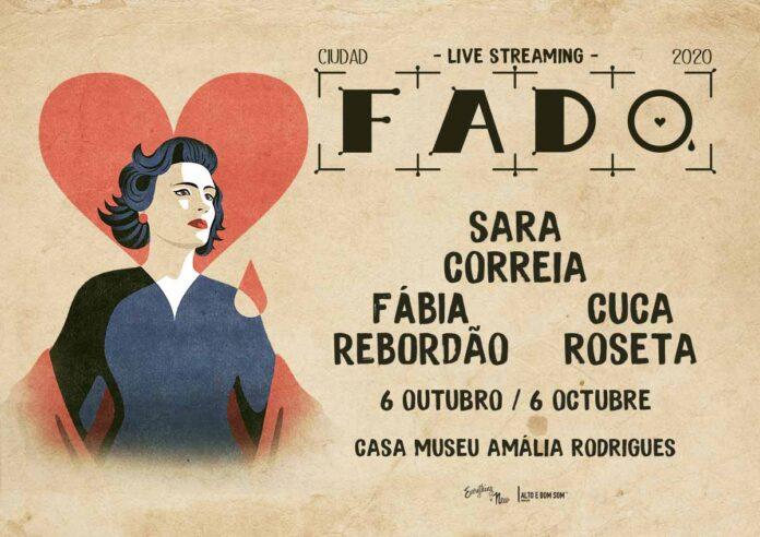 El concierto se transmitirá a todo nuestro país y el mundo a través de la página de Facebook del Gran Teatro Nacional.