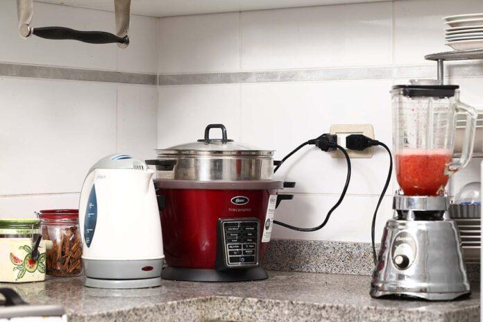 Recomendaciones para un buen uso de la electricidad en el hogar
