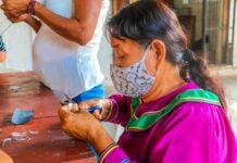 Acciones estuvieron a cargo del CITEpesquero Amazónico Pucallpa