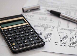 ¿Vas a comprar una vivienda? Conoce los impuestos que deberás asumir como propietario