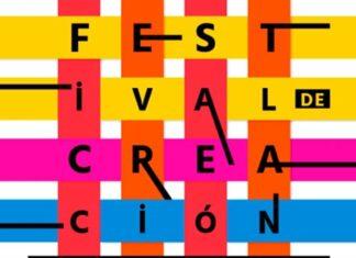 Festival de Creación