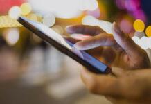 Estrategias digitales para negocios durante la cuarentena.