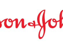 Johnson & Johnson / Captura: jnjmedicaldevices.com