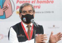Óscar Ugarte