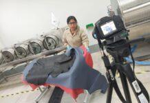 Trabajo online está a cargo del CITEccal Arequipa del ITP red CITE.