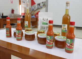 Asociación agraria cuenta con el soporte del CITEroductivo Maynas