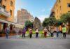• Programación virtual y presencial de la comuna limeña busca promocionar el destino Lima.