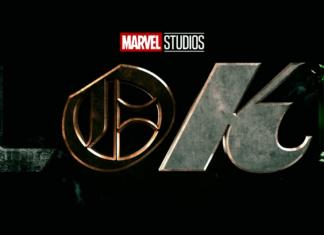 Loki por Disney +