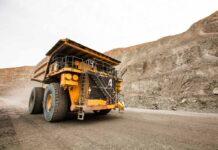 La nueva planta se inaugurará en Chile y se dedicará al reciclaje de neumáticos mineros (45-63 pulgadas). Podrá procesar 30.000 toneladas de neumáticos fuera de uso al año. Los beneficios de la estrategia de desarrollo sostenible y economía circular de Michelin llegarían también al Perú.