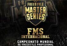 FMS Internacional - Foto; Urban Roosters