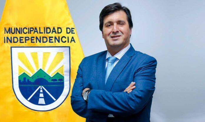 Yuri José Pando - Presunta corrupción