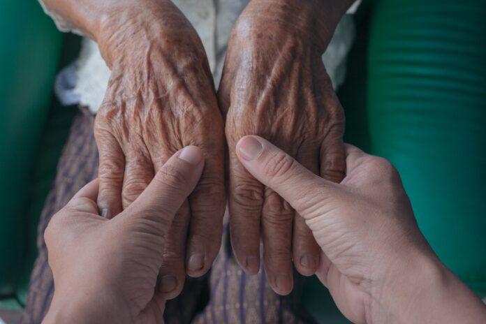 """""""Día Mundial de la Artritis y de las Enfermedades Reumáticas''"""
